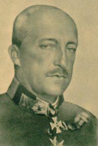 József Ágost